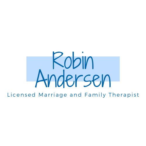 Robin Andersen, LMFT